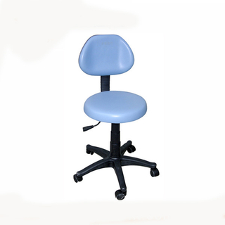 Dental Stool (GD-DTS01)