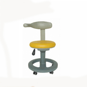 Dental Stool (GD-DTS05)
