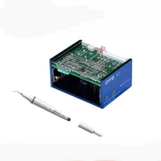Dental Ultrasonic Scaler (N2)